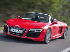 2015 Audi R8 Msrp by New 2015 Audi R8 For Sale Cargurus