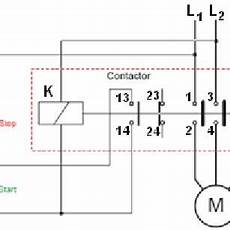 pdf a device for improving the immunity of ac contactors during voltage dips
