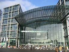 Berlin Central Station - berlin central station modlar