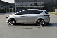 ford s max 2018 2018 ford s max concept car photos catalog 2019