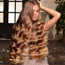 sissy boys with long hairstyles pin on sissy hairstyles