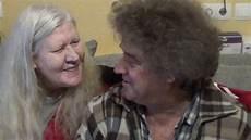 Uwe Und Seine Karin