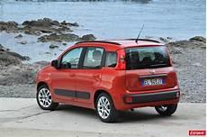 Fiat Panda Cross P 4 Autoweek Nl