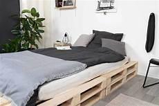 Bett Single Selber Bauen Betten Obi Selbstbaum 246 Bel