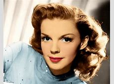 How Old Was Judy Garland In Wizard Of Oz,Judy Garland: The Heart-wrenching Story Under The Rainbow,Wizard of oz cast judy garland|2020-11-29