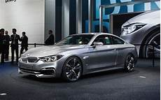 2019 bmw 640i gran coupe new cars review