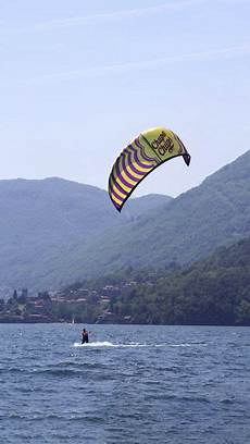 advanced kites bow kitesurf kite chupa advance kites freeride
