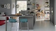 cucine con isola centrale prezzi le cucine moderne con isola cucine moderne