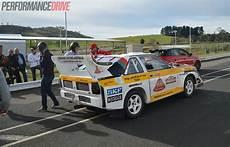 audi quattro groupe b audi sport quattro b rally car experience