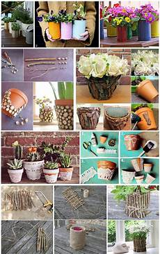 diy ideen garten 22 budget gardening ideas garden ideas on a
