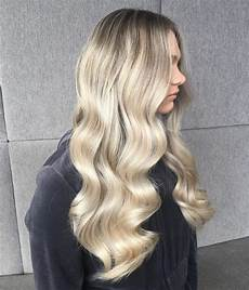 top 31 hairstyles for hair in 2020