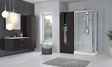 doccia e vasca revolution from bathtub to shower novellini