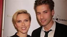 Johansson Das Ist Ihr Zwillingsbruder