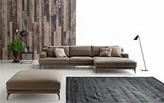 di tre divani artefacto sofas ditre italia