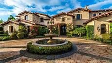 haus mediterraner stil amazing and luxury mediterranean style home in
