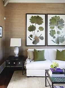 tapete wohnzimmer beige 29 beige living room design ideas decoration