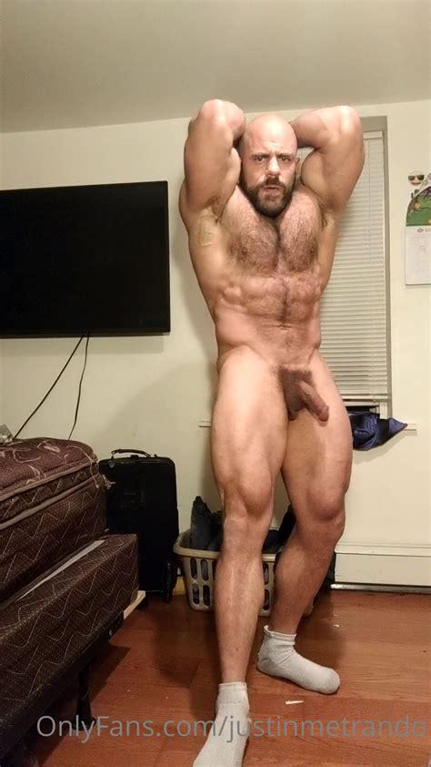 Bryce Dallas Howard Naked