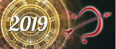 Sagittaire Horoscope 2019 2019 Horoscope