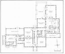 bobby mcalpine house plans peter zimmerman architects stone farmhouse plan