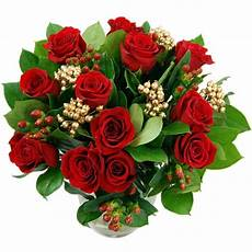 christmas roses christmas flowers delivered by clare florist