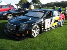 cts race cars 2011 cadillac cts v coupe scca race car supercars net