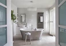 Aesthetic Small Bathroom Ideas by Aesthetic Bathroom Rock Tile Decorating Ideas Bathroom