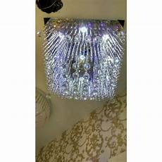 electric jhumar fancy electric jhumar wholesale trader from ludhiana