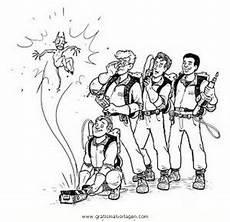 malvorlagen playmobil ghostbusters ghostbusters 20 gratis malvorlage in comic