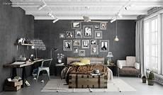 Bedroom Ideas Industrial by Industrial Bedrooms Interior Design Home Design