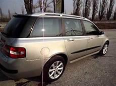Fiat Stilo Multi Wagon 1 9 Jtd Navigacia