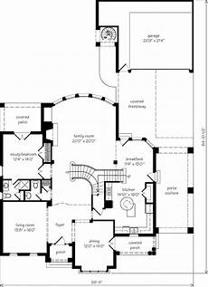 gary ragsdale house plans crestview park alternate gary ragsdale inc southern