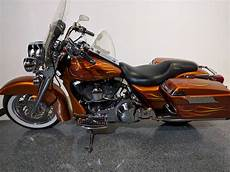 road king classic used 2000 harley davidson flhrci road king 174 classic