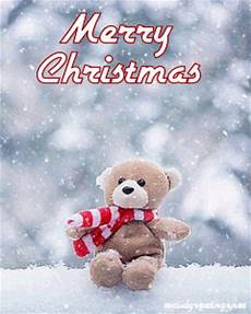 cute merry christmas pictures photos and images for facebook pinterest and