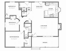 open concept bungalow house plans canada 1200 sq ft bungalow house plan 1172 canada bungalow