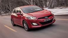 hyundai i30 2013 review carsguide