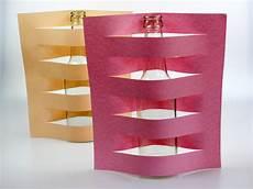 papier vasen basteln mit liebe 5 minuten vase basteln fixe vase gestalten