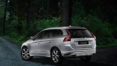 twilight volvo volvo sweepstakes for twilight fans to go with