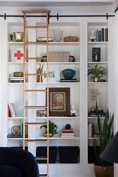 ikea hacks billy ikea hack the best billy built ins of all time