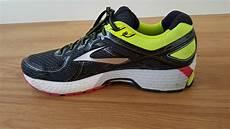 adrenaline gts 16 review running shoes guru