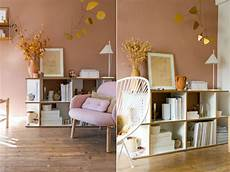braune möbel wandfarbe wandfarben in braun kolorat