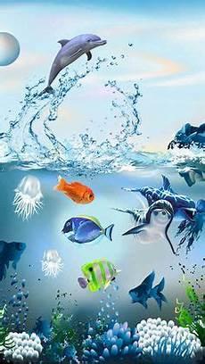 quest iphone x wallpaper wallpaper for iphone x hd wallpapers 1080p portrait mode