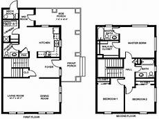 house plans under 600 sq ft 600 sq ft apartment floor plan 500 sq ft apartment layout