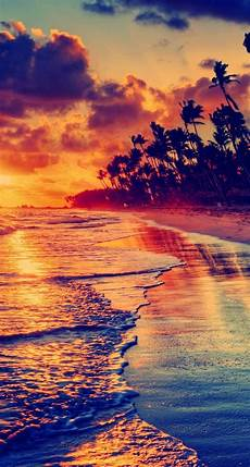 beautiful wallpaper iphone pictures amazing awesome iphone wallpapers colorful nature