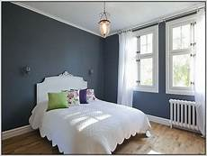Color For Small Bedroom by Best Colors For Small Bedroom Walls Painting Post Id