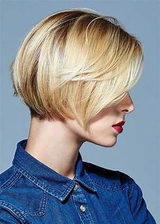 best hair salon for bob hairstyle in dallas plano frisco allen mckinney addison tx best hairstylists