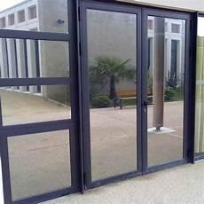 vitre sans teint prix vitrier 11 r 233 paration vitre cassee vitrage et