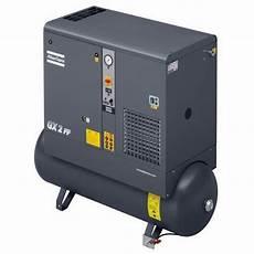 10 hp atlas copco make compressor rs 400000