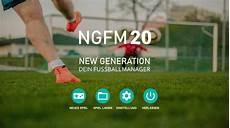 Malvorlagen New Generation Update Ende Mai Anfang Juni 2020 New Generation