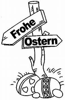 Osterhasen Malvorlagen Instagram 38 Frohe Ostern Bilder Zum Ausmalen Besten Bilder