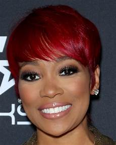 Hairstyles For Black 40